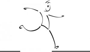 logo_Fribourg_pour_tous